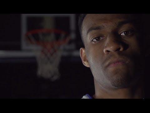 Jabari Parker: The First 18 Years