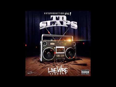 Dope Boy ft Hoodstars, Liquor Sto, 4 Rax