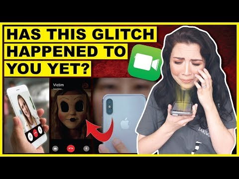 the-facetime-glitch-everyone-is-worried-about