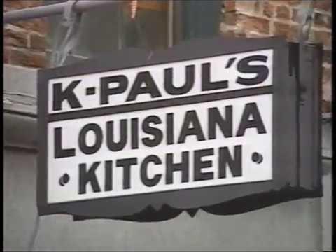 Doug Kershaw  The Cajun Way