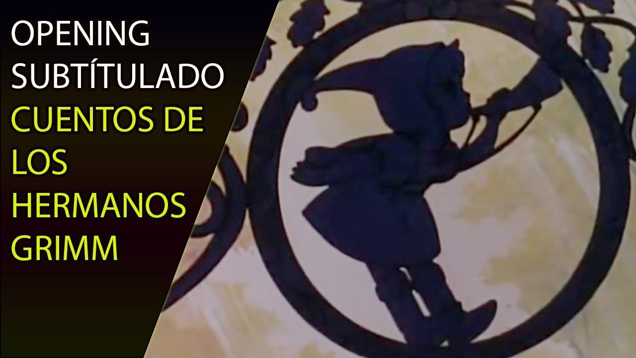 Capitolo 6 - En Español