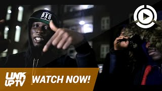 scribz wicked bad prod by carns hill music video scribz6ix7even   link up tv