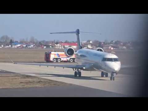 Debrecen (DEB) to Malmö (MMX) | Wizz A320