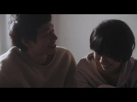 雨のパレード - morning(Official Music Video)