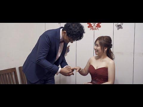 訂婚儀式紀錄/J-Love婚攝團隊/