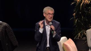 #FabNantes2017 - Conference - Serge Marquis thumbnail