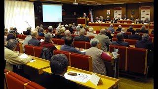 Programová konferencia KSS - zostrih thumbnail
