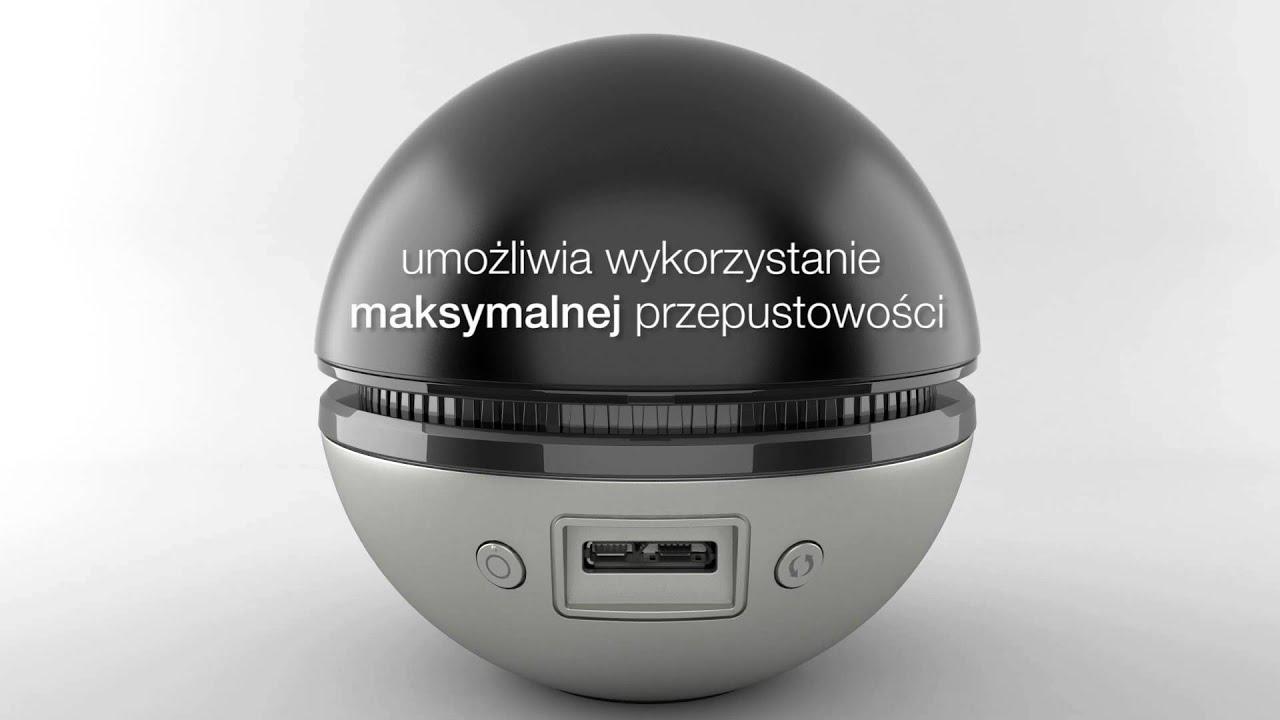 D-Link DWA-192 - Karty sieciowe - Openitforum pl