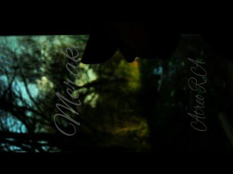 Atreo R.A -  Meraki (prod. Lumipa beats) Shot by Maktub