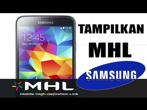Solusi buat Hp Android yang gak Support MHL mirroring di Elgato atau Ezcap -  Bisa Internal Audio 👍.
