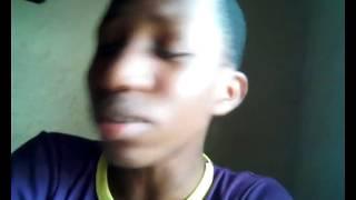 jaiye jaiye by Wizkid ft Femi kuti