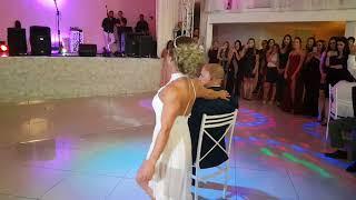 💍💍A dança da noiva e padrinhos que vc resxxxxpeita!💍💍