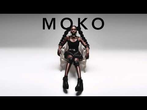 Moko - Ceremony