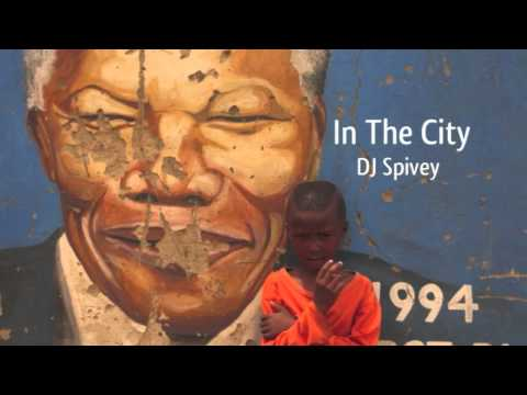 In the city south african house music mixed by dj for Sa house music