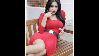 Best Indonesia models photoshot JULIE BIBIE / JULIUS BIBIE