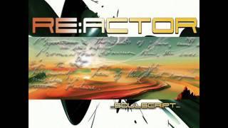 Reactor - Reconciliation