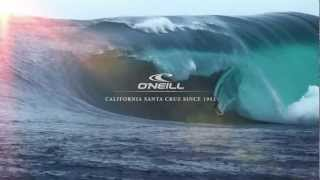 O'Neill Celebrating 60 Years of Innovation