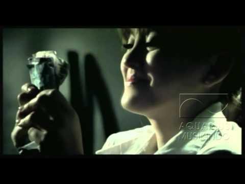 Agnes Monica Lagu Sedih