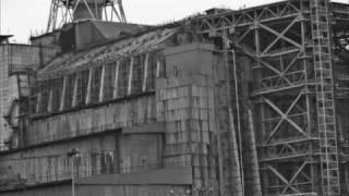 Elektrownia atomowa [2/2]