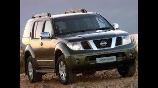 видео Nissan X-Trail стал семиместным