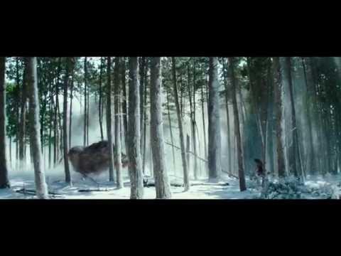"Jean-Claude Van Damme Recreates His ""Kickboxer"" Dance Scene - CONAN on TBS from YouTube · Duration:  2 minutes 14 seconds"