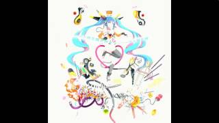 Baby Maniacs-Hige Driver (ヒゲドライバー)Remix