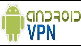 VPN на андроид или как обойти блокировку сайтов на телефоне