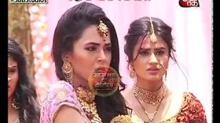 Rishta Likhenge Hum Naya: Entry Of Diya's NEW RATAN!