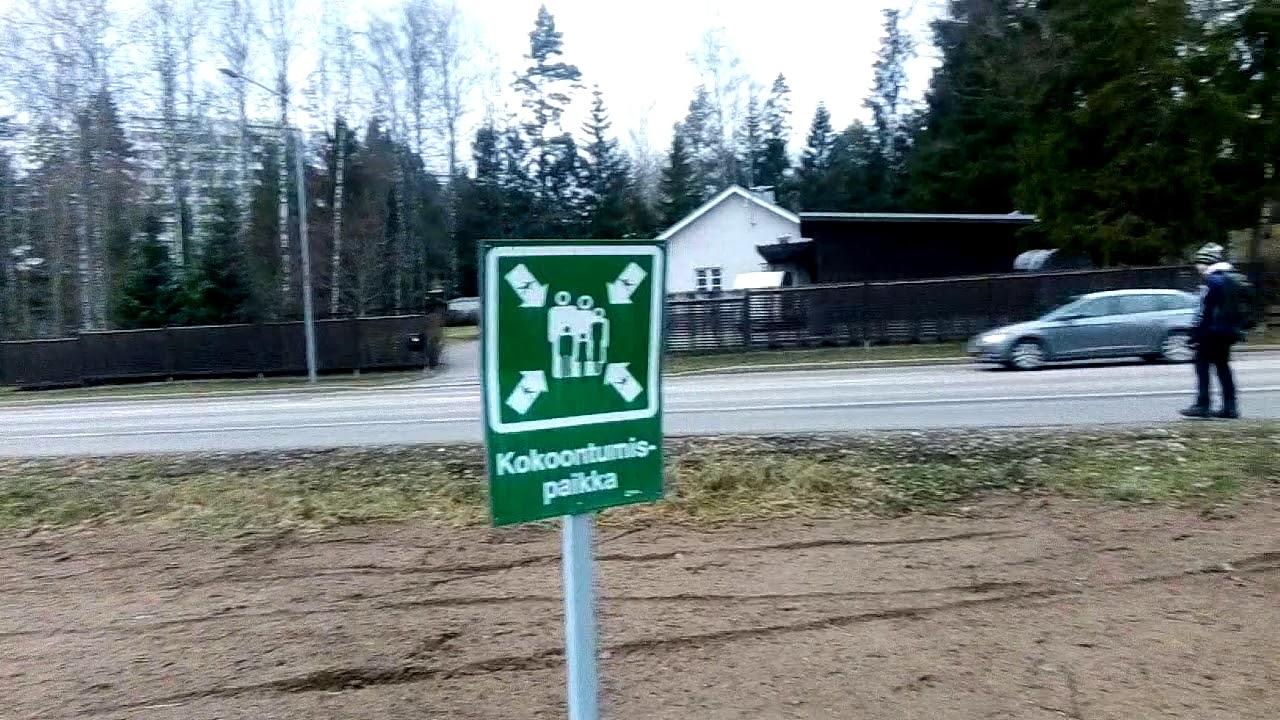 Keuda Järvenpää