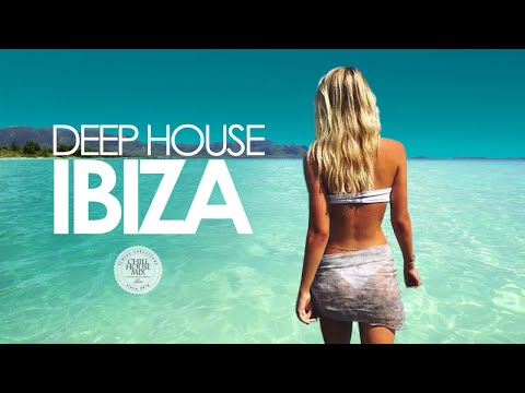 Deep House Ibiza (Opening Party 2019 | Chill Out Mix)
