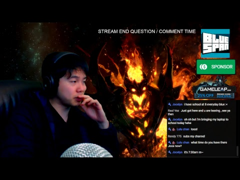 Road to 6K | Dota 2 Ranked Gameplay Stream | 5.4K SUPPORTING NOW