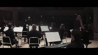Felipe Tovar-Henao - «Danzas encefálicas» (2017) Dream cycles for sinfonietta and electronics.
