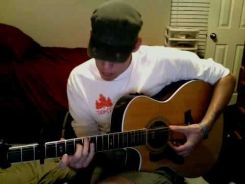 Amazing Grace (Justin King Cover) mp3