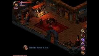 Revenant 1999 pc Funny moments