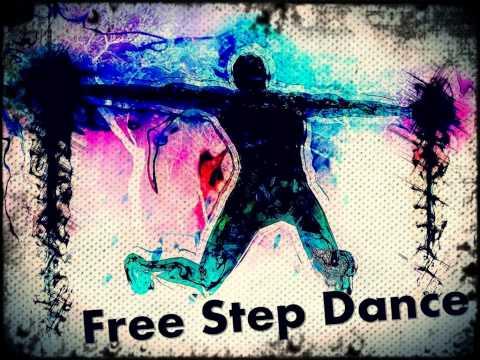 Ah lelek Free Step