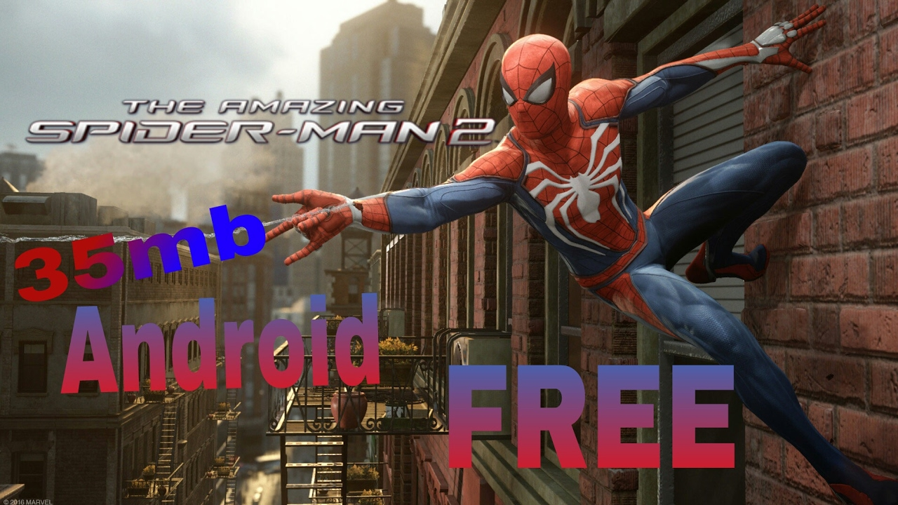 download spiderman 3 game for pc free full version