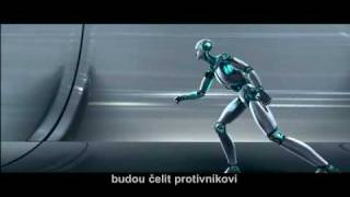 ESET Smart Security 4 -