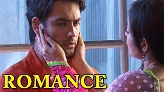 RK & Madhubala ROMANTIC scene in 'Madhubala - Ek Ishq Ek Junoon'