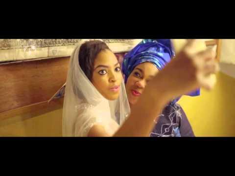Iyanya, Olamide,  Selebobo, Tekno, Yemi Alade - Mama Oyoyo