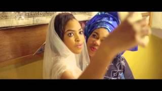 Iyanya Olamide  Selebobo Tekno Yemi Alade - Mama Oyoyo