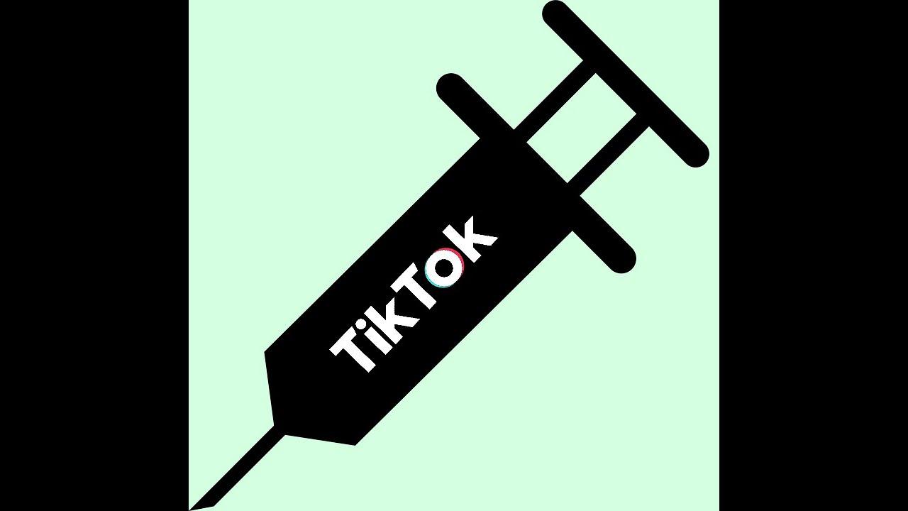 1-Dose of TiKToK