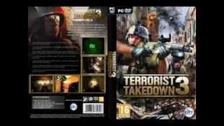 Terrorist Takedown 3-(Russian) Gameplay+Download link