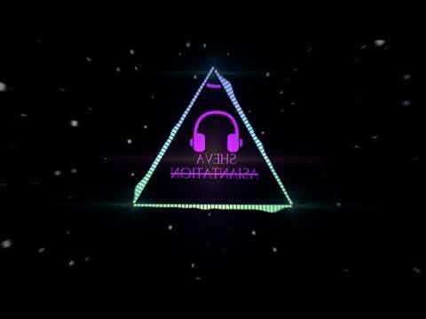 DJ MAMA MUDA 2018 & MAMA MINTA HP SAMSUNG ( REMIX MAUMERE ) - Sheva Asianation
