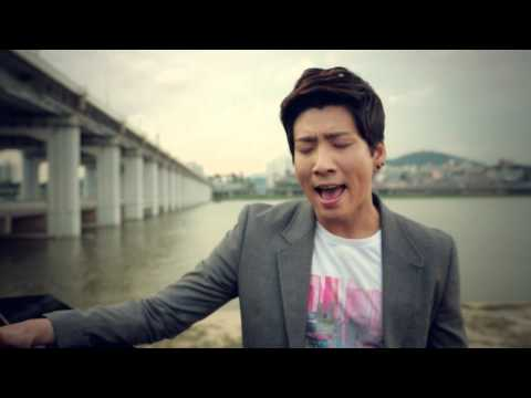 신민철_그대와영원히LV_Forever with you_HD (Shin Minchul)