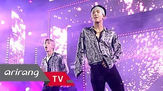 [Simply K-Pop] Ep.321 - Dynamic Duo, VIXX LR, A.C.E, CHEETAH, Jane Jang, Eddy Kim