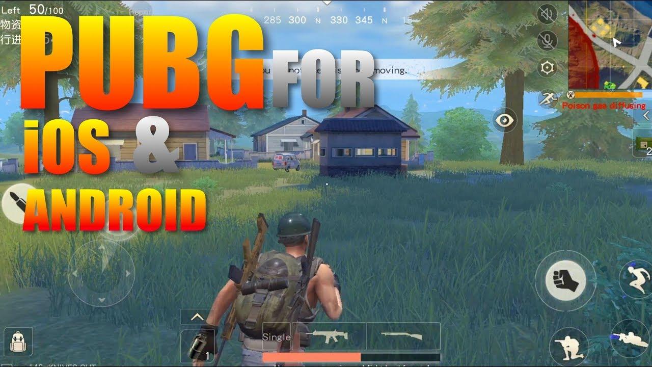 Image result for game pubg download