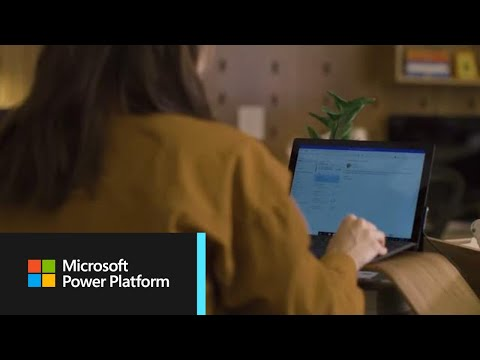 Overview of Microsoft Power Automate