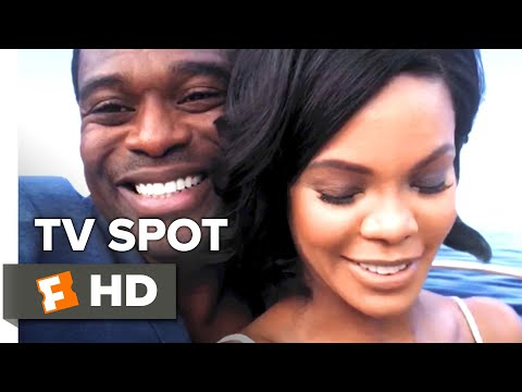 Acrimony TV Spot  Definitions 2018  Movieclips Coming Soon