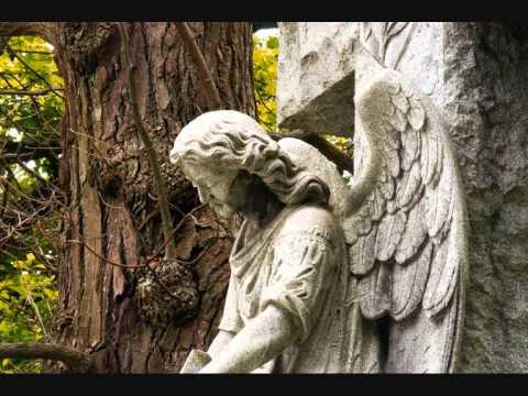 Archangel Gabriel Guided Meditation: Nurturing Your Inner Child Visualization