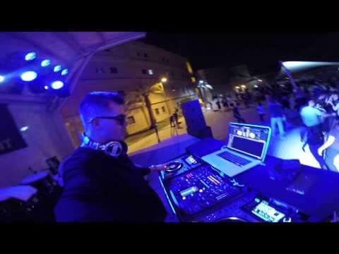 Bahrain DJ Lifestyle...